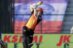 Ipl 2020 It S About Finishing Games And We Ve Failed On The Last 2 3 Occasions Srh Skipper David W