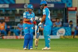 Shreyas Iyer Reveals How Delhi Capitals Beat Royal Challengers Bangalore So Easily