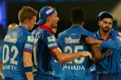 Ipl 2020 The Bench Is Probably Good Enough To Be Another Ipl Team Ashwin Hails Delhi Capitals Benc
