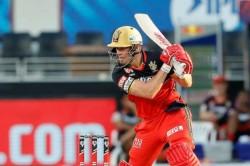It Blows My Mind How Ab De Villiers Remains So Calm Chris Morris