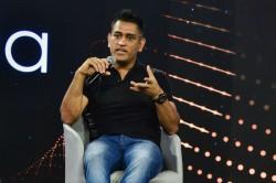 Ipl 2020 Despite The Struggles Brand Dhoni Is Still A Big Hit