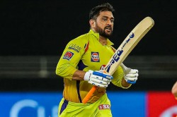 Ipl 2020 Why These 5 Big Stars Including Ms Dhoni Are Struggling To Make An Impact