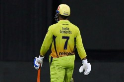 Chennai Super Kings Are Letting Go These Big Stars After Poor Run In Ipl 2020 See Staggering List
