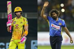 Faf Du Plessis Lasith Malinga Shahid Afridi To Play In Lanka Premier League