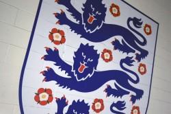 England Under 19s V Scotland Under 19s Abandoned Due To Covid 19 Concerns