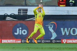 Ipl 2020 Superman Catcher Faf Du Plessis Reveals How Chennai Super Kings Do Fielding Drills