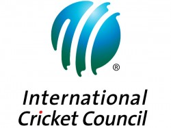 Icc To Consider Splitting Points For Wtc Matches Affected By Covid 19 Pandemic Report