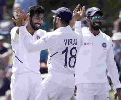 India Vs Australia 2020 21 Series Full Schedule Of Tests Odis T20is Venues Details Of Pink Ball Test