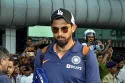 Ipl 2020 Mid Season Transfer Ishant Sharma Ruled Out Of Ipl 2020 Delhi Capitals Eye These 3 Pacers