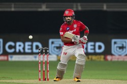 Kind Of Toughness Mandeep Has Shown Has Rubbed On To Others Kxip Skipper Kl Rahul