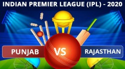 Ipl 2020 Kxip Vs Rr Dream11 Team Prediction Tips Best Playing 11 Details