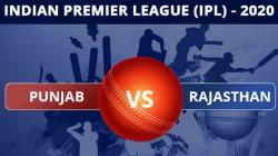 Ipl 2020 Kxip Vs Rr Match 50 Preview Rampaging Punjab Meet Rajasthan In Must Win Game