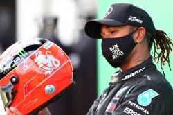 F1 2020 Lewis Hamilton History Series Returns Portugal