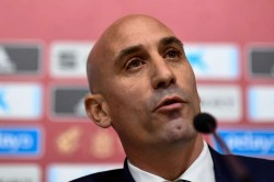 Spain Portugal Confirm Plans Joint Host 2030 World Cup