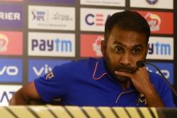 Jayawardene Hopeful Of Mumbai Indians Defending Title