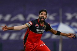 Lowest Total In Ipl 2020 How Did Royal Challengers Bangalore Restrict Kolkata Knight Riders