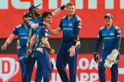 Ipl 2020 Jayawardene Wants To Continue With Pace Heavy Attack Despite Surfaces Getting Slower