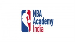 Nba Academy India Prospect Amaan Sandhu Signs With First Love Christian Academy
