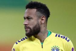 Brazil Bolivia Tite Reaction Neymar Praise Firmino Coutinho Impact
