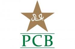 Odi Series Against Zimbabwe Moved From Multan To Rawalpindi Says Pcb