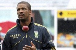 Sa Pacer Vernon Philander S Younger Brother Tyrone Shot Dead In Cape Town