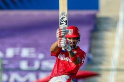 Kl Rahul Praises These Two Stars For Kings Xi Punjab S Super Over Win Over Mumbai Indians