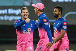 Rajasthan Royals Need To Improve A Lot Sill Jos Buttler