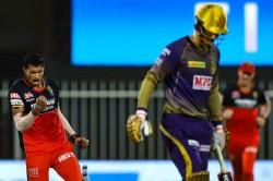 Ipl 2020 Match 39 Kkr Vs Rcb Preview Virat Kohli S Bench Looks To Move Closer To Play Offs