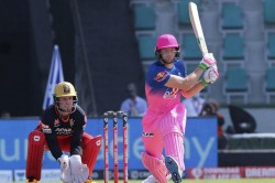 Ipl 2020 Is The Gulf Heat On The Players