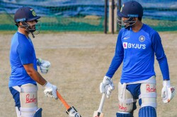 Rishabh Pant Or Kl Rahul Lara Pick For India Wicketkeeper Slot After Dhoni Retirement