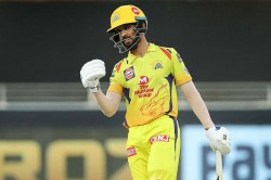 Ms Dhoni Explains Why He Said Chennai Super Kings Youngsters Lack Spark