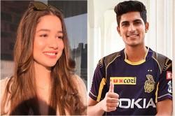 Sara Tendulkar Wife Of Shubman Gill Another Google Bug On Sachin Tendulkar S Daughter