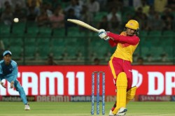 Women S Ipl 2020 Schedule Teams Players List Tv Timings Live Streaming Info