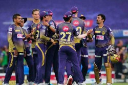 Ipl 2020 Mid Season Transfer Final Day These 5 Players Are In Big Demand