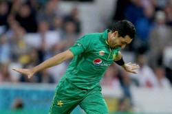 Pakistan S Umar Gul Calls Its Quits From All Formats