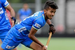 Being A Consistent Performer For The National Side Is The Biggest Priority For Me Vivek Sagar Prasa