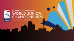 Badminton World Junior Championship Cancelled Due To Covid 19 Pandemic