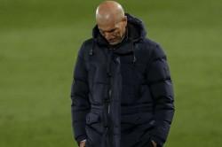 Rumour Has It Real Madrid Zidane Barca Juve Traore