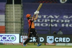 Ipl 2020 Harbhajan Yuvraj Pathan Feel Sunrisers Youngster Samad Can Be Special Player