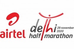 Airtel Delhi Half Marathon 2020 Raises Rs 31 Lakh Within One Month For Various Causes