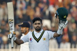 Babar Azam Is Dreaming Of Day When Other Batsmen Are Compared To Him