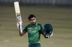 Babar Azam Insists No Faction In Pakistan Will Take Independent Decisions
