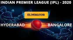 Ipl 2020 Srh Vs Rcb Eliminator Dream11 Team Prediction Tips Best Playing 11 Details