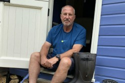 Botham Warns About Covid 19 Impact In Sports