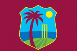 Former West Indies Pacer Ezra Moseley Dead In Tragic Road Accident