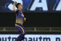 Ipl 2020 Pat Cummins Proves His Worth At The Right Time