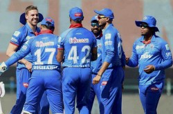 Ipl 2021 Delhi Capitals List Of Players Dc Might Release Retain And Sign From Mega Auction