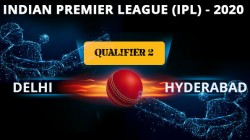 Ipl 2020 Dc Vs Srh Qualifier 2 Dream11 Team Prediction Tips Best Playing 11 Details