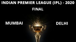 Ipl 2020 Final Mumbai Indians Vs Delhi Capitals These 5 Players Can Win Title For Delhi