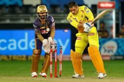 Ipl 2021 Should Chennai Super Kings Retain Ms Dhoni In Mega Auction Aakash Chopra Has Answer